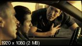 Крутые времена / Harsh Times (2005) Blu-Ray 1080p