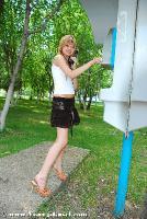 http://i27.fastpic.ru/thumb/2011/1224/84/7c8e2166d4a32717125d5116bb85b684.jpeg