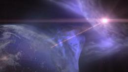 Пророчество о судном дне / Doomsday Prophecy (2011) BDRip 720p