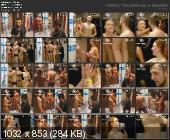 http://i27.fastpic.ru/thumb/2011/1226/20/e7e7f309434f1448c18c198bce474320.jpeg
