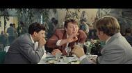 Бриллиантовая рука (1968/Blu-ray/BDRip/Отличное качество)