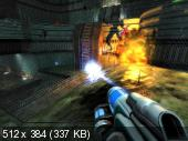 Сборник Windows GamePack 11.10 (PC/2011)