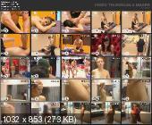 http://i27.fastpic.ru/thumb/2011/1226/eb/1f32b19a823afdf4af4b1bb4790309eb.jpeg