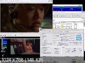 ����������������� 2k10 DVD&USB v.2.4.2 (Eng/Rus/2011)
