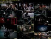 Najczarniejsza godzina 3D / The Darkest Hour (2011) TS XviD