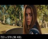 Погоня / Abduction (2011) BDRip 1080p+BDRip 720p+HDRip(2100Mb+1400Mb+700Mb)+DVD9+DVD5