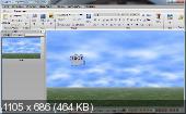 Aurora 3D Presentation 2011 v11.12.13