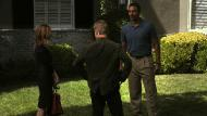 Следствие по телу / Body of Proof (2 сезон/2011/WEB-DLRip)