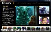 http://i27.fastpic.ru/thumb/2011/1228/37/b8401f342817c5f31cffe4704ea49237.jpeg