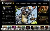 http://i27.fastpic.ru/thumb/2011/1228/39/b8b1b786e13d20ef4779f46133aaed39.jpeg