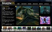 http://i27.fastpic.ru/thumb/2011/1228/d4/b17906c61d8a1ccf41ba34ee718527d4.jpeg