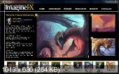 http://i27.fastpic.ru/thumb/2011/1228/dc/1f9bc61b6b56a94674af03a660a86bdc.jpeg