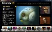 http://i27.fastpic.ru/thumb/2011/1228/f2/5b4e64374bffae9952e06d98651232f2.jpeg
