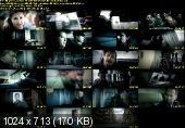 80 milionów (2011) TS XviD