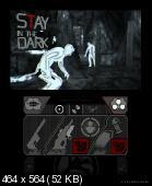 Splinter Cell 3D [EUR][3DS]