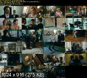 Los Numeros (2011) PL DVDRip XviD