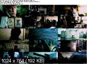 Sherlock Holmes: Gra cieni / Sherlock Holmes A Game Of Shadows (2011) TS Xvid