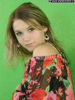 http://i27.fastpic.ru/thumb/2011/1231/74/1eee51aa873a1d3196c5ee5977c43a74.jpeg