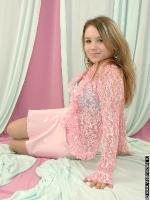 http://i27.fastpic.ru/thumb/2011/1231/9c/8e2c07207b0be98cb81999b21c1a179c.jpeg