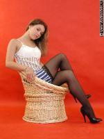 http://i27.fastpic.ru/thumb/2011/1231/a6/ba119177f6edab066003a465297322a6.jpeg