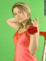 http://i27.fastpic.ru/thumb/2011/1231/b5/3411e36847f81188a7bf857daf2341b5.jpeg