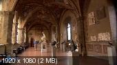 Лучшие путешествия. Европа Европа. Флоренция / Smart travels. Florence (2011) HDTV 1080i