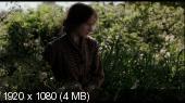 Часы / The Hours (2002) Blu-Ray 1080p