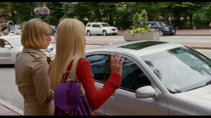 Сколько у тебя? / What's Your Number? [Театральная версия / Theatrical Cut] (2011) BDRemux 1080p