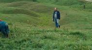 Дрожь холмов / Frisson des collines (2011) DVDRip