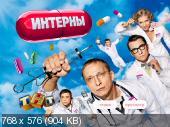 http://i27.fastpic.ru/thumb/2012/0103/36/e0513f2ae07fd0e2c99e190bb9bf2f36.jpeg