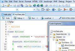 MPSOFTWARE phpDesigner v8.0.0.145 + Portable