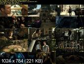 Giganci ze stali / Real Steel (2011) PL DUB DVDRip XviD