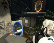 Portal 2 (RUS/ENG/RePack от R.G. UniGamers) Update 16