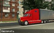 http://i27.fastpic.ru/thumb/2012/0104/96/660773ec1d67e55f22dfb49c77206a96.jpeg