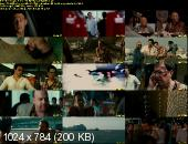 The Hangover Part II / Kac Vegas w Bangkoku (2011) BRRip XviD
