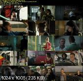 Skrzydlate Świnie (2010) PL DVDRip XviD