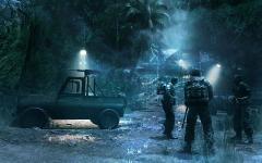 Sniper: Ghost Warrior/Снайпер: Воин-призрак v.1.3 (Ru/En/2010/Lossless RePack by R.G.Origami)