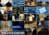 Чудеса инженерии. Тюрьма / Big Bigger Biggest. Prison (2012) IPTVRip