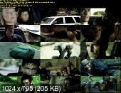 Transit / Obława (2012) BRRip XviD