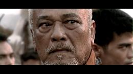 Воины джунглей 2 / Blood Fight: Bang Rajan 2 (2010) Blu-Ray Disc 1080p