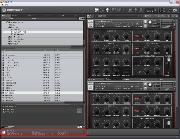 Wave Alchemy - Pro II (2012/Eng)