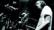 Nirvana: Live At The Paramount (2011) HDRip / HDTVRip 720p