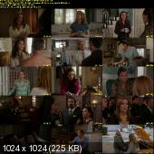 Desperate Housewives [S08E10] HDTV XviD