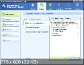 Spyware Terminator 3.0.0.50