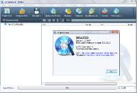 WinISO Standard 6.1