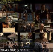 Zabić Irlandczyka / Kill the Irishman (2011) LiMiTED.PL.DVDRip.XViD-B89