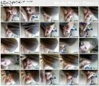 Что ВКонтакт собрался выкладывать?! [частное любительское видео] 2011 CamRip