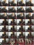 Русское домашнее из семейного видеоархива