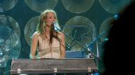 Sheryl Crow: Miles From Memphis - Live At The Pantages Theatre (2011) DVD9