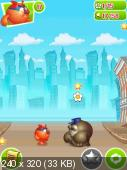 http://i27.fastpic.ru/thumb/2012/0112/42/1e3332a8836fd13ff8c846dcdd7d7a42.jpeg